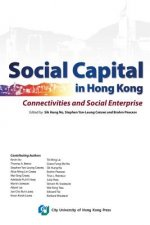 Social Capital in Hong Kong