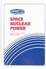 Space Nuclear Power