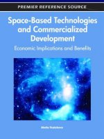 Space-Based Technologies and Commercialized Development