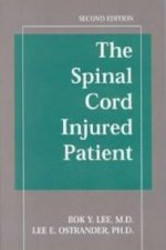 Spinal Cord Injured Patient