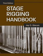 Stage Rigging Handbook