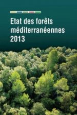 State of Mediterranean Forests 2014