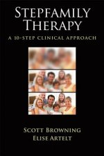 Stepfamily Therapy