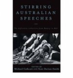 Stirring Australian Speeches