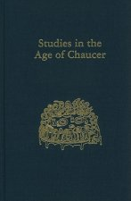 Studies in the Age of Chaucer, Volume 24