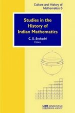 Studies in the History of Indian Mathematics