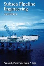 Subsea Pipeline Engineering
