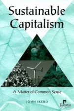 Sustainable Capitalism