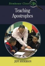 Teaching Apostrophes (DVD)