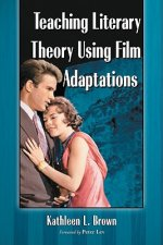 Teaching Literary Theory Using Film Adaptations