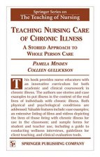 Teaching Nursing Care of Chronic Illness