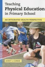 Teaching Physical Education in Primary School