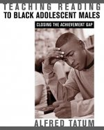 Teaching Reading to Black Adolescent Males