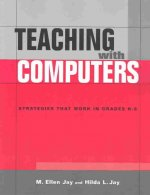 Teaching with Computers