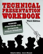 Technical Presentation Workbook