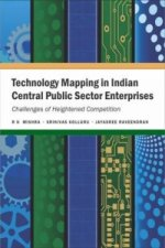 Technology Mapping in Indian Central Public Sector Enterprises