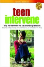 Teen Intervene Collection