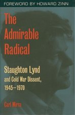 Admirable Radical