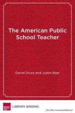 American Public School Teacher