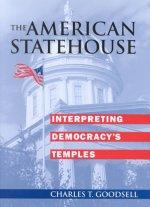 American Statehouse