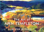 Art of Ann Templeton