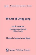 Art of Living Long