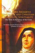 Asian Religious Sensibility and Christian (Carmelite) Spirituality