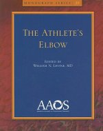 Athlete's Elbow