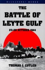 Battle of Leyte Gulf