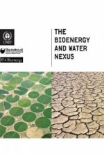 Bioenergy and Water Nexus