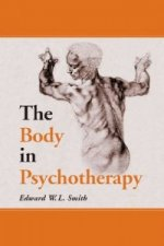 Body in Psychotherapy