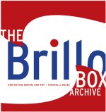 Brillo Box Archive