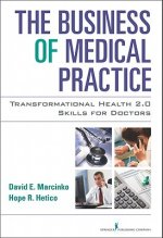 Business of Medical Practice