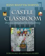 Castle in the Classroom