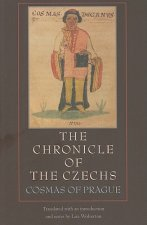 Chronicle of the Czechs