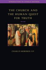 Church and the Human Quest for Truth