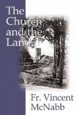 Church & the Land