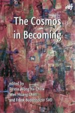Cosmos in Becoming