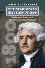 Deadlocked Election of 1800