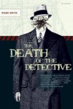 Death of the Detective