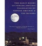Early Books of Yehuda Amichai