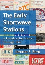 Early Shortwave Stations