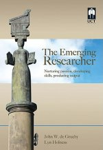 Emerging Researcher