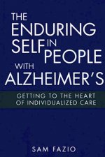 Enduring Self in People with Alzheimer's