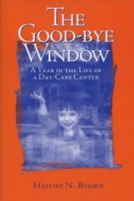 Good-bye Window
