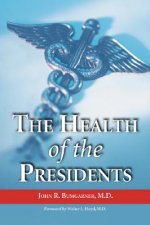 Health of the Presidents