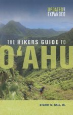 Hiker's Guide to O'ahu