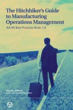 Hitchhiker's Guide to Manufacturing Operations Management