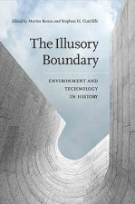 Illusory Boundary