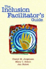 Inclusion Facilitator's Guide